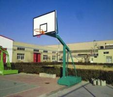 移动式篮球架MYHJ-1007