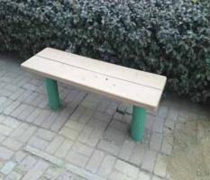 休闲平凳MYHJSMG-030B