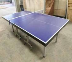 室内乒乓球台MYHJ-4019