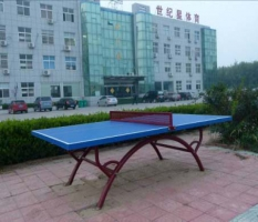 MYSJ-032B 乒乓球台