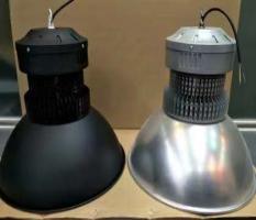 场馆LED照明灯JLGK03 200W-60K