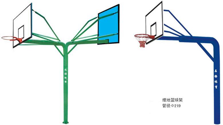 篮球架 可升降  /篮球架图片  /篮球架 户外 成人  /篮球架简笔画