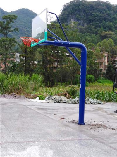 篮球架报价-篮球架厂家-篮球架图片-篮球架高度-名扬体育